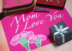 Mother's Day Gifts from Ear Plug Super Store!