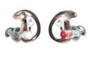 SureFire EarPro Sonic Defenders EP3