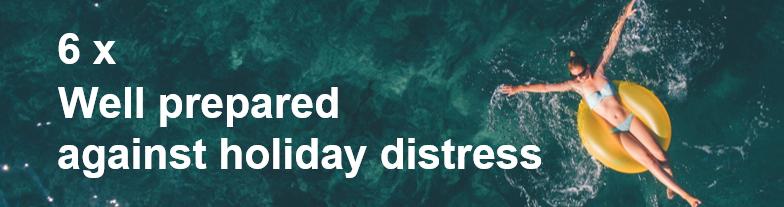 Alpine-header-holiday-distress