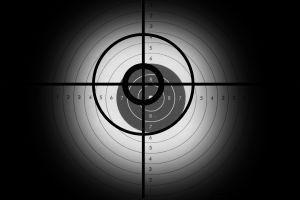 indoor shooting ranges vs outdoor shooting ranges