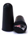 New England Patriots Ear Plugs