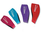 Ear Band-it Earplug Retaining Headbands