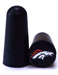 Denver Broncos Ear Plugs