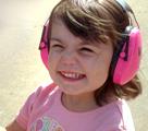 Ear Muffs for Children