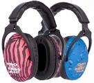 ReVO High Quality Kid Ear Muffs