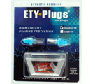 Etymotic ER-20 Ety-Plugs