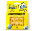 SpongeBob SquarePants Child Swim Ear Plugs