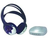 TV Listener TV Headphones