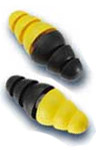 Combat Arms Dual-Function Ear Plugs