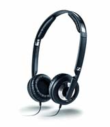 Sennheiser PXC250 Headphones
