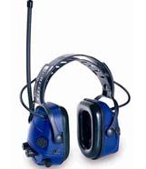 Bilsom Electo AM/FM Earmuffs