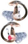 SureFire EarPro Sonic Defenders