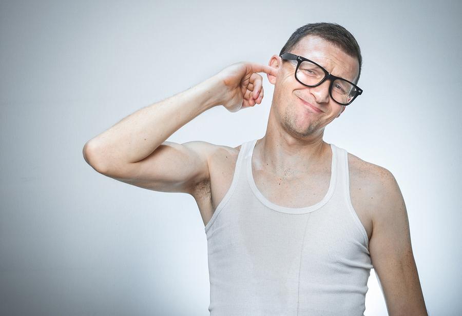 Earplugs Make My Ears Itch - What Should I Do? - Got Ears? Get Informed!