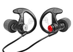 SureFire EarPro EP7 Variable Noise Reduction Ear Plugs