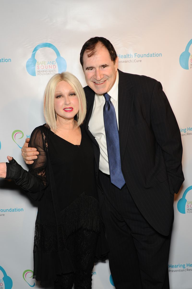 Hhf-Cyndi-Lauper-and-Richard-Kind
