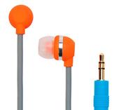 KonoAudio KidzSafe Earbuds