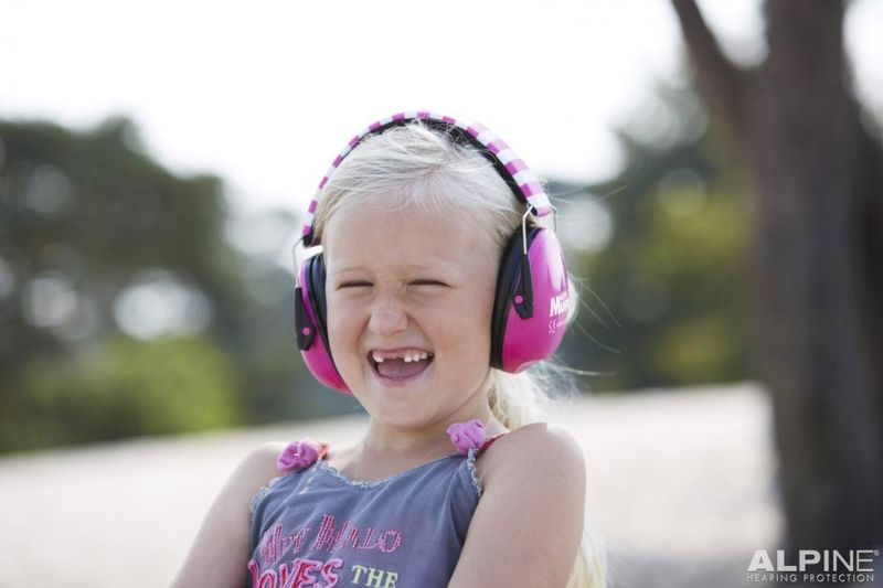 Kids-ear-muffs[1]