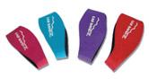 Ear Band-It Earplug Retaining Headbands for Swimming