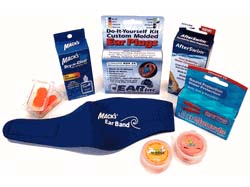 Child Swimming Protection Pack