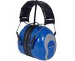 Radians Sound FX AM/FM Radio Earmuffs