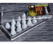 Peltor 30Cal Foam Earplugs