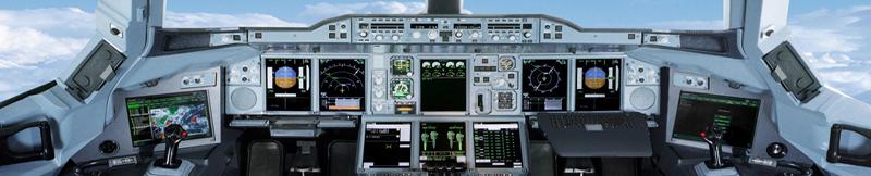 Blog-feb-flight-deck-pilots