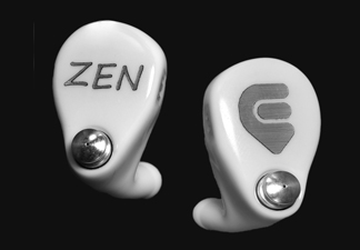 Zen In-Ear Monitor Comparison