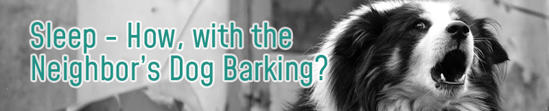 Blog-sleep-with-barking-dogs